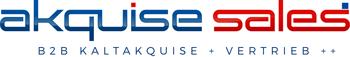 Akquise Sales