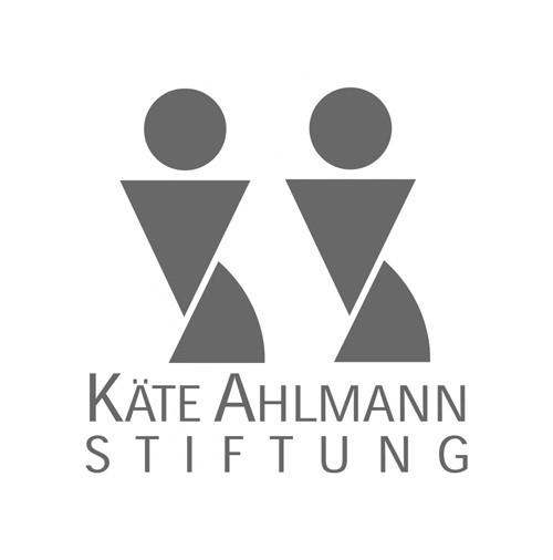 KAS_Logo_grau_weisser-Rand