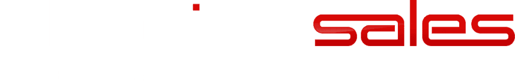 Logo_akquise_Sales _weiss_rot