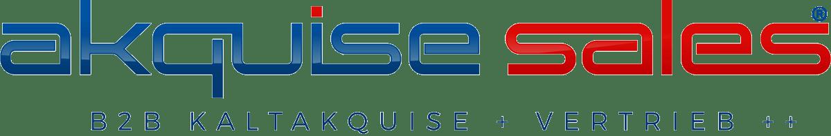 Logo_akquise_mit_Slogan_freigestellt_retina_1200