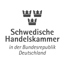 Schwedische Handelskammer Kooperationspartner