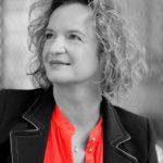 Heike Schneider-Jenchen Vertriebsexpertin im B2B-Bereich