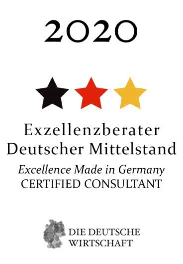 vertrieb outsourcing zertifikat