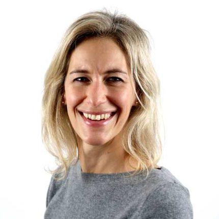 Tanja Krondorfer